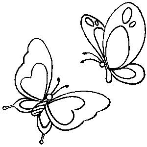 tavasz 4