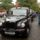 Taxi_108157_74957_t