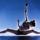 Yoga-004_180665_49162_t