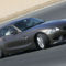 Z4_M_Coupe-01