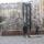 Zsinagoga_udvar_1800867_8423_t