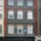London_Handel_House