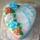 Szulinapi_torta_1911094_5822_t