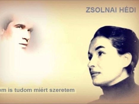Zsolnai Hédi (6)