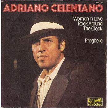 Adriano Celentano (2)