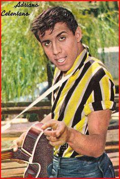 Adriano Celentano (6)