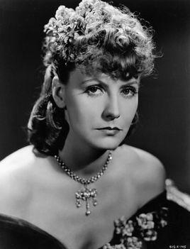 Greta_Garbo-1935-Karenina