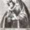 Máriaradna Szűz Mária