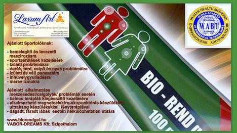 Névtelenlxum Bio-Rend 2 (2)