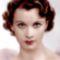 Vivien Leigh,