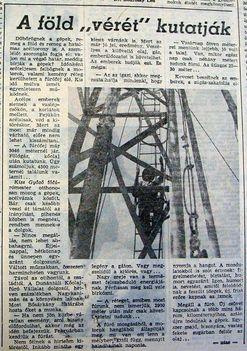 Bősárkányi olajkút 2 Kisalföld, 1968.06.29.3.o.