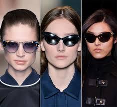 Szemüveg divat - 2015