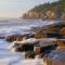 Maine tengerpart