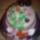 Szulinapi_torta-029_1916491_8379_t