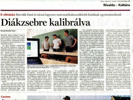 EduBase (nol.hu)