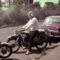 1970. nyarán