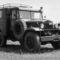 CSEPEL130 katonai mentőautó