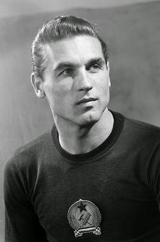 Grosits Gyula