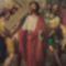Jézus keresztútja a családban-II. STÁCIÓ