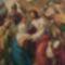 Jézus keresztútja a családban-IV. STÁCIÓ