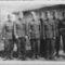 katonák 1951