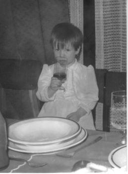 ANNA 1987-ben