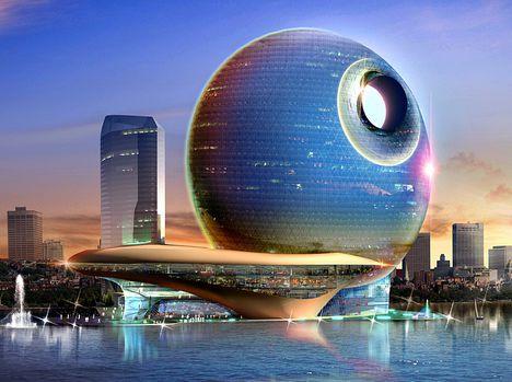 Baku, Azerbajdzsán 2