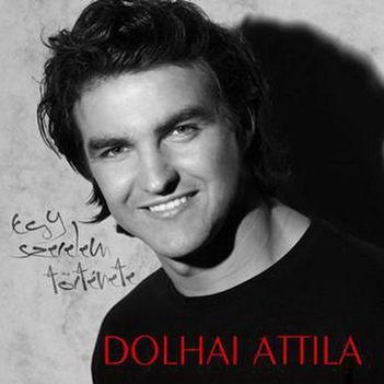 Dolhai Attila (5)