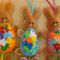 Húsvéti dolgok... 8