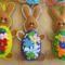 Húsvéti dolgok... 9