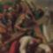 Jézus keresztútja a családban-IX. STÁCIÓ