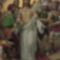 Jézus keresztútja a családban-X. STÁCIÓ