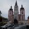 Mariazell-i bazilika