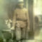 Prokk Imre 7. honvéd tüzér, 1916