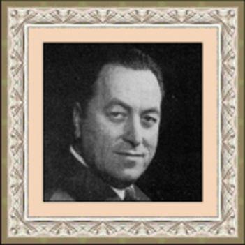 TEKERES  SÁNDOR  1921 -  1977 ..