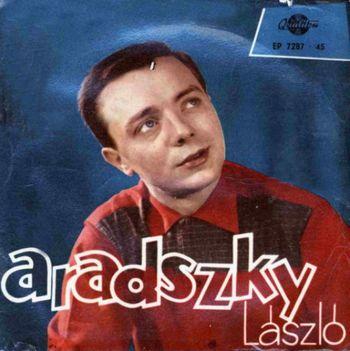 Aradszky László (5)
