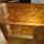 Asztal_1091774_1390_t
