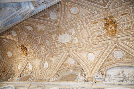 Basilica S. Pietro DSC_8700