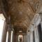 Basilica S. Pietro Portico