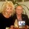 börze_award_2014_csongrádi_kata_s.nagy istván