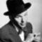 Frank Sinatra (2)