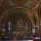 Füzesmikola Kolsotror templom belső