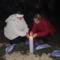 Karácsony (61)