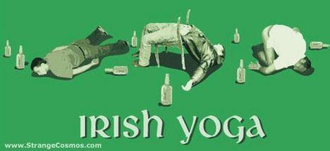 kocsmai jóga tanfolyam