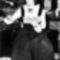 LEHOCZKY ZSUZSA – Eliza Doolittle-Lerner–Loewe_My Fair Lady