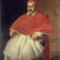 michelangelo_caravaggio_75_portrait_of_pope_paul_v