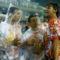 Nadal félreérthető jelmeze a Riói karneválon