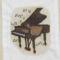 P1050088 Zongora