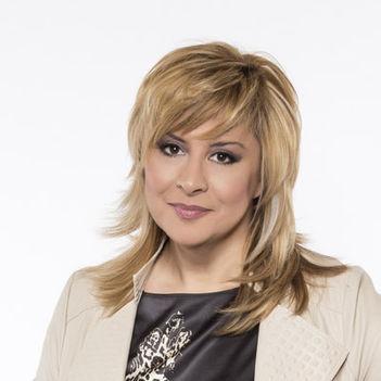 Szulák Andrea (5)
