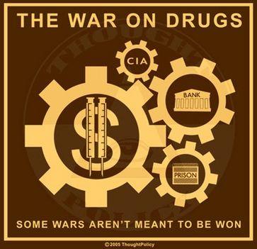 Van olyan háború, amit nem kívánnak megnyerni